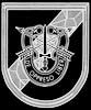 20th special forces group