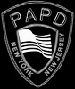 115 port authority police dpartment