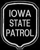 165 iowa state patrol
