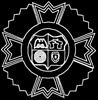 166 Iowa state patrol tacitcal unit