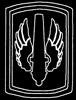 18th FIELD ARTILLERY BRIGADE #167